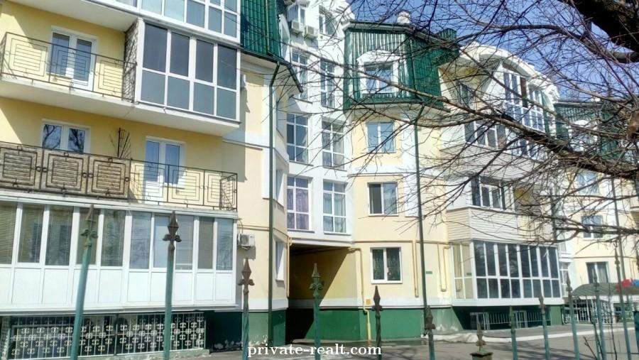 Коммерческая недвижимость «Приват Риелт» ea098aeb4ac14